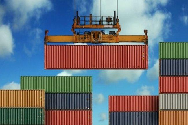 Supply chain, une étude Gartner pointe les 3 exigences des clients