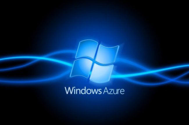 Microsoft associe les applications Windows 8 à son cloud Azure