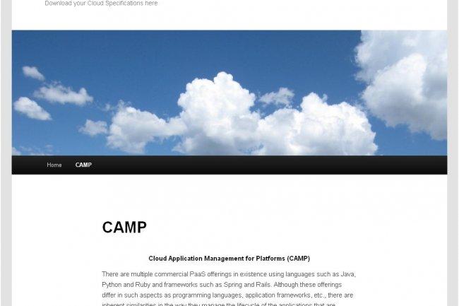 Crédit : cloudspecs.org/paas/