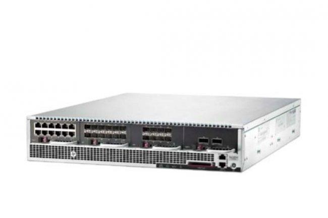 HP renforce ses solutions de sécurité ArcSight et TippingPoint
