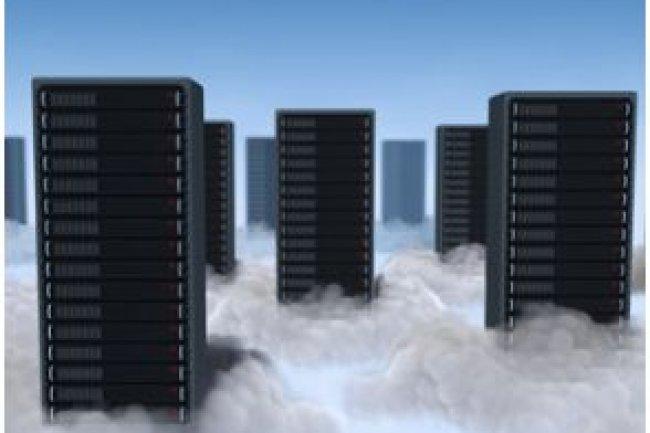 Numergy et Cloudwatt, deux projets de cloud souverains co-financés par l'Etat se développent parallèlement. (Crédit photo : D.R.)