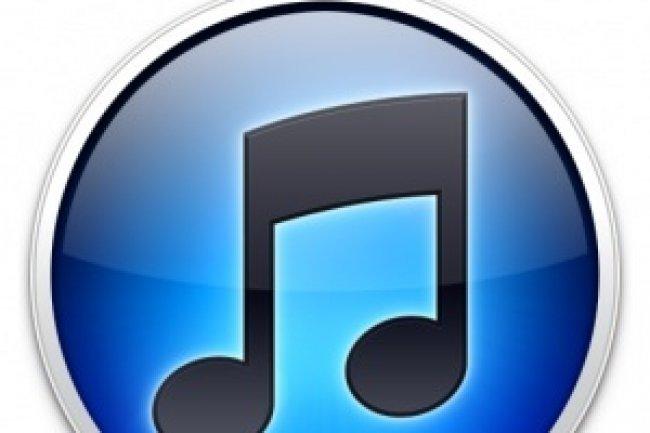 Apple annonce une mise à jour majeure avec iTunes 11