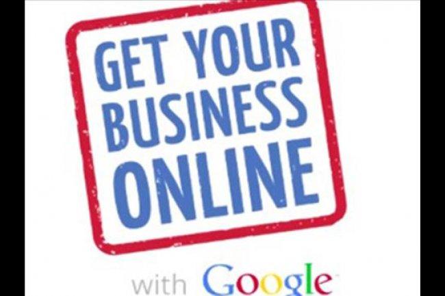 Google offre un service d'h�bergement gratuit aux entreprises