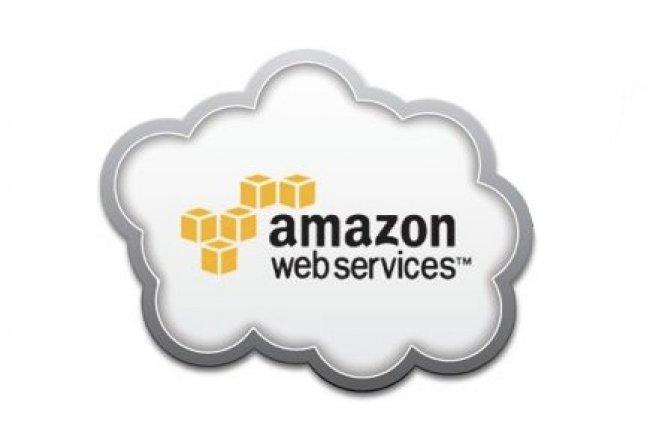 AWS simplifie le cloud privé en ajoutant des instances SQL Server