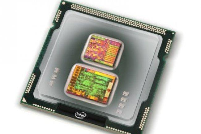 Intel espère faire la différence avec les fonctions de sécurité de McAfee
