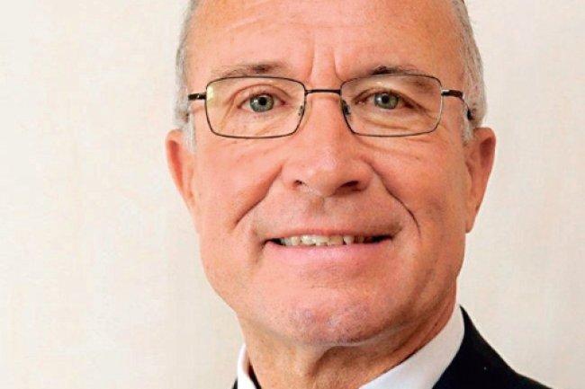 François Quentin, Directeur de Huawei France