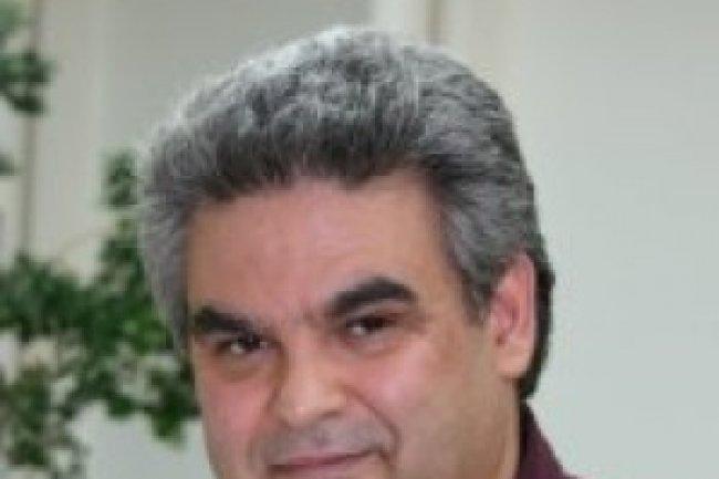OpenWorld 2012 : GlaxoSmithKline demande plus de clarté sur Fusion
