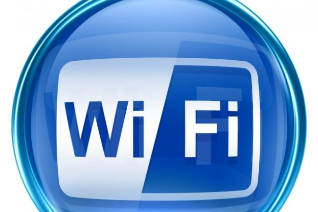 Du super WiFi pour les zones blanches