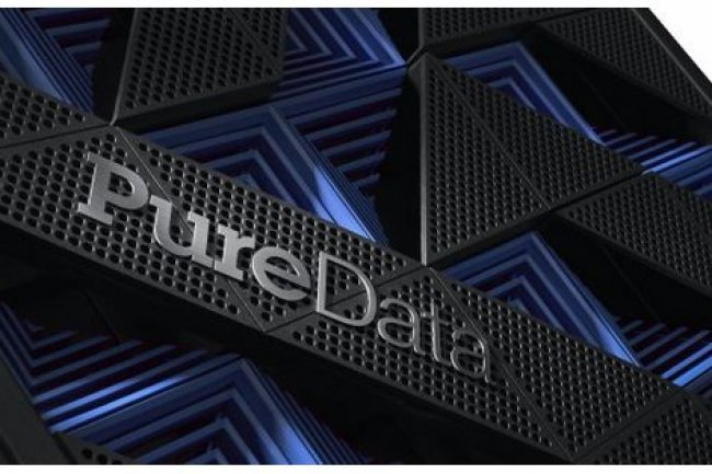 Les appliances PureData d'IBM se déclinent en trois modèles, selon qu'elles se destinent à des traitements OLTP ou à l'analyse d'importants volumes de données. (crédit : IBM)
