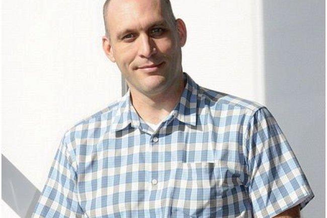 Greg Kroah-Hartman, l'un des développeurs du noyau Linux (crédit photo : Wikimedia Commons)