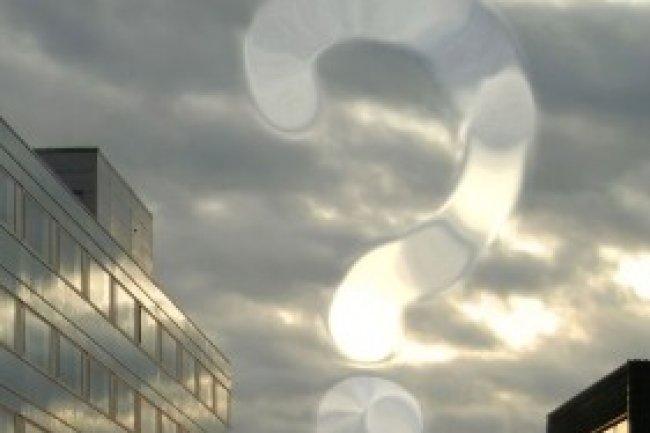 Les risques du cloud décortiqués par une avocate
