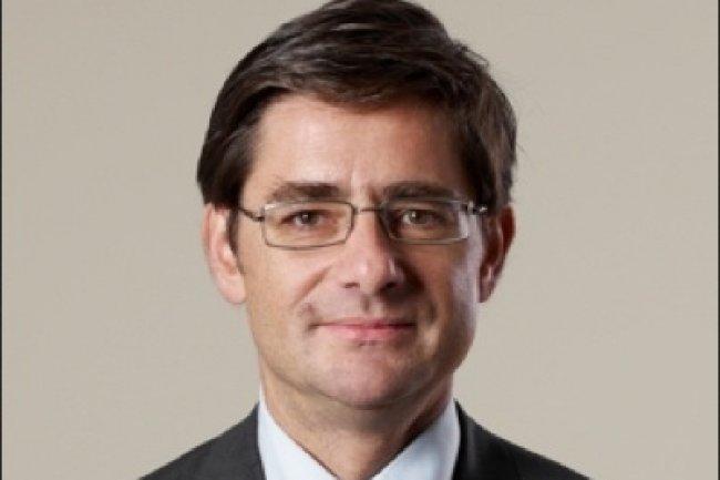 Nicolas Dufourcq, ancien directeur financier de Cap Gemini, prend la direction g�n�rale de la BPI