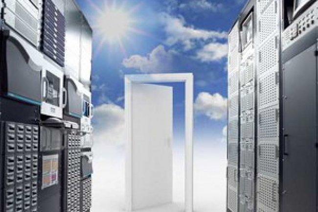 IBM affute ses outils pour sécuriser le cloud