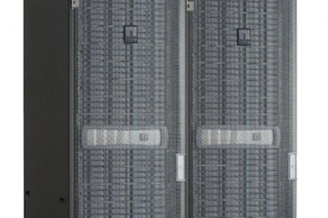 Avec les FAS3220 et FAS3250, NetApp muscle ses baies milieu de gamme