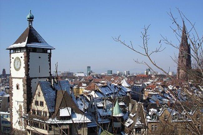 La ville de Fribourg abandonne OpenOffice au profit de Microsoft Office