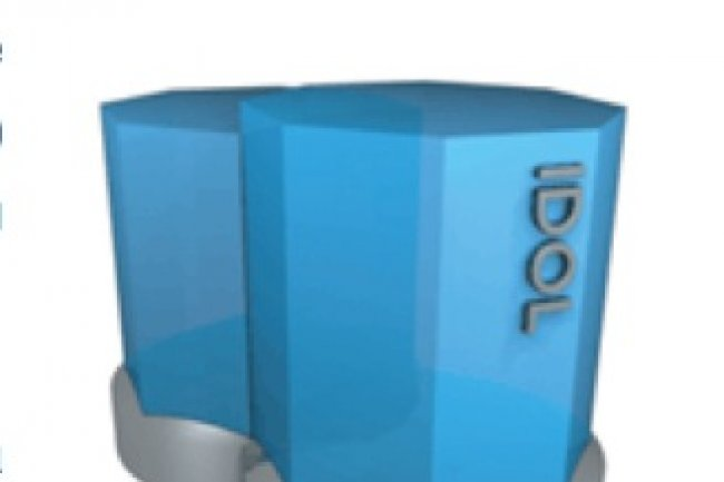 HP évoque un service d'analyse gratuit basé sur Autonomy IDOL
