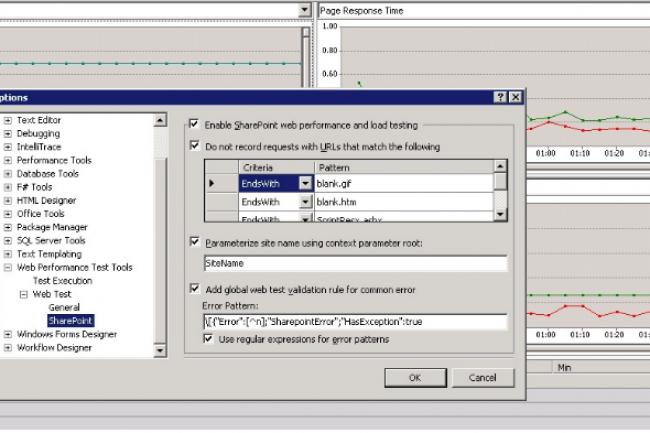 La 1ère mise à jour de Visual Studio 2012 permet notamment aux développeurs de mieux tester leurs applications pour SharePoint. (cliquer sur l'image pour l'agrandir)