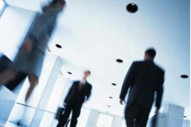 Le baromètre RH Afdel/Apollo note une baisse des recrutements chez les éditeurs