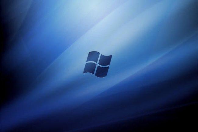 Le projet Windows Blue devrait être le successeur de Windows 8 Crédit Photo: D.R