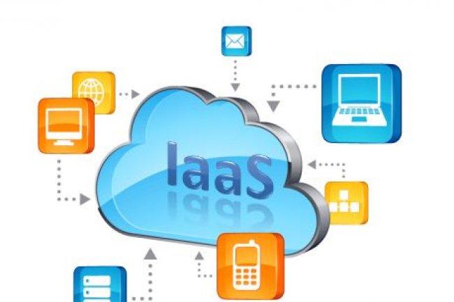 Longtemps apr�s ses concurrents, Bouygues T�l�com propose une plate-forme IaaS