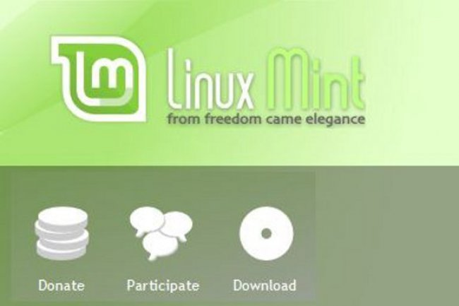 Linux Mint 15 déjà sur les rails