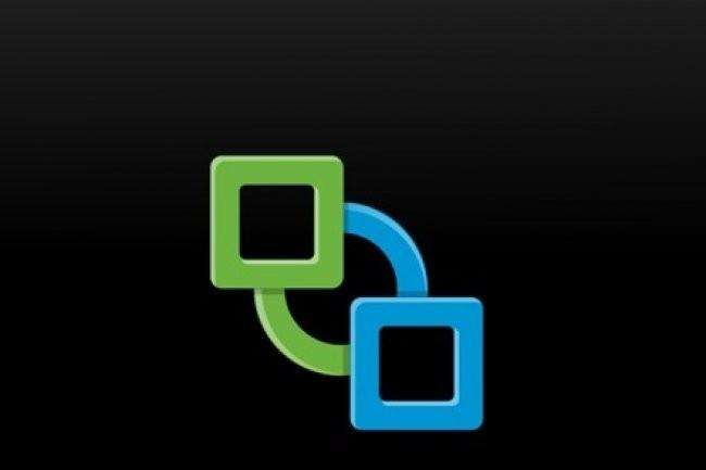 VMware corrige une vulnérabilité critique dans View