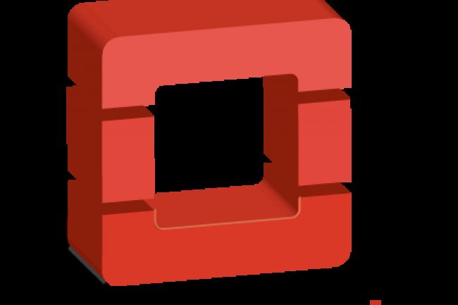 2013 : OpenStack enfin adoptée par les utilisateurs ?