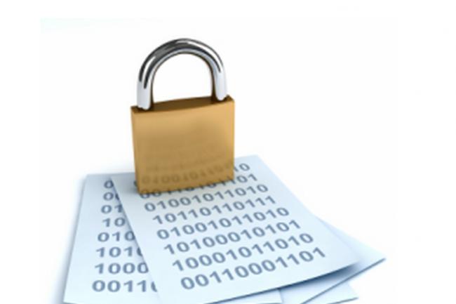 Winoa choisit Keynectis-OpenTrust pour son PKI
