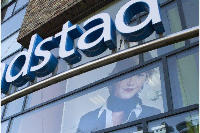Randstad va étendre à ses 29 000 salariés l'utilisation des Google Apps. Crédit photo : D.R.