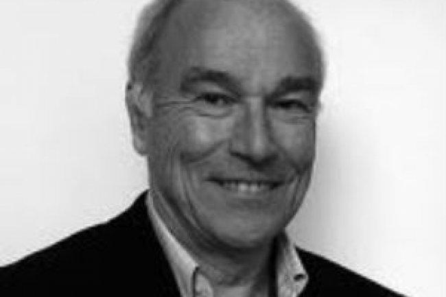 « Le SaaS induit tout simplement un nouveau déséquilibre dans leurs budgets », note René Causse de PAD