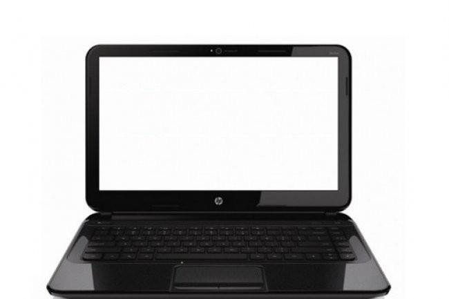 HP propose désormais un notebook tournant sous Chrome.