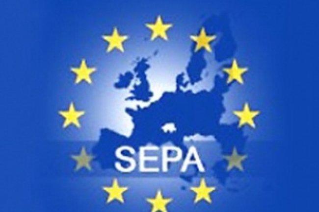 Les entreprises françaises accusent un sérieux retard sur SEPA