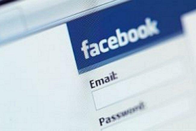 Facebook attaqu� : pas de donn�es compromises