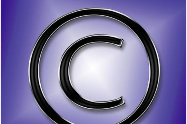 Microsoft, EMC, NetApp et trois associations de protection de la propriété intellectuelle veulent apporter leur témoignage sur les questions de copyright Java qui opposent Oracle à Google. (crédit image : Michelle Maher/IDGNS Boston)