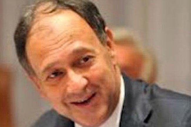 � Les SSII doivent venir avec des id�es pro-actives �, selon Paul Hermelin, PDG de Capgemini