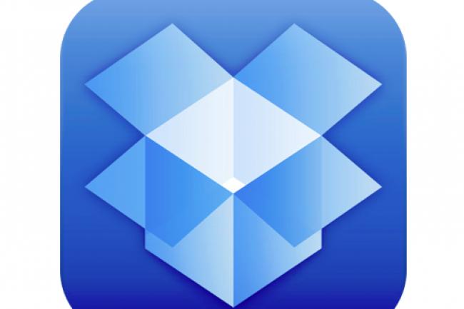 MWC 2013 : le CEO de Dropbox critique le verrouillage du cloud d'Apple