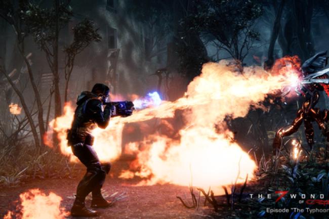 Black Hat Europe 2013 : une vulnérabilité inquiétante chez Electronic Arts