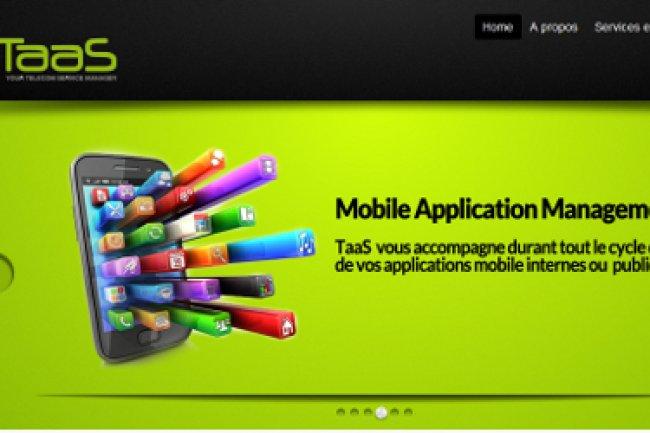 TaaS s'invite dans la gestion de la mobilit� en entreprise