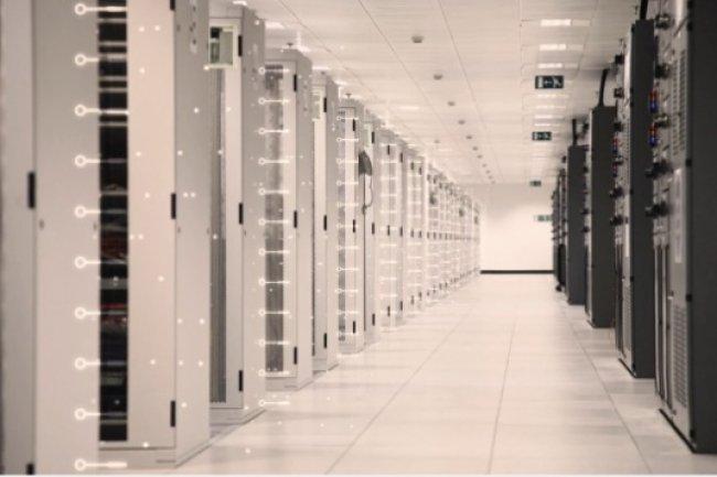 Les entreprises se débattent avec le big data