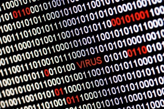 Quelques règles élémentaires suffisent en général à se prémunir des virus et autres dangers du Web. Crédit Wawritto/Shutterstock.com