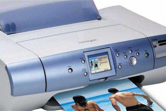 Funai acquiert l'activité imprimante jet d'encre de Lexmark