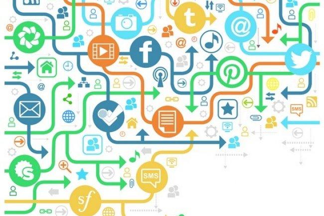 Big data, l'heure est à la valorisation des données