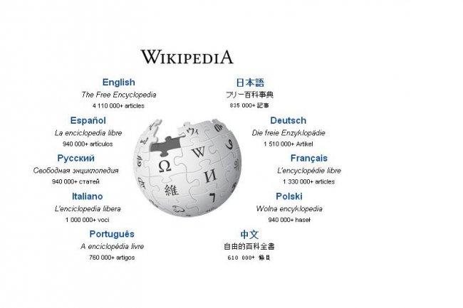 La Fondation Wikimedia dit être habituée à coopérer avec les autorités des différents pays de diffusion de son encyclopédie et recevoir des centaines de demandes de retrait de contenu chaque année.