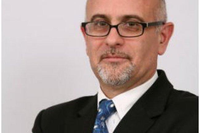 Michel Calmejane, directeur g�n�ral France de Colt. (cr�dit : D.R.)