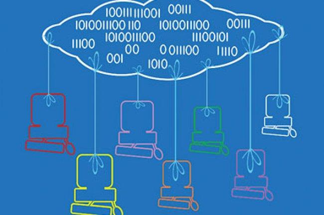 Deloitte pr�dit d�j� une �re post-digitale pour les entreprises