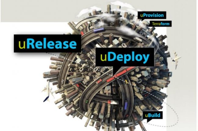 Les logiciels d'UrbanCode, tout juste racheté par IBM, permettent d'accélérer la mise à disposition des applications.