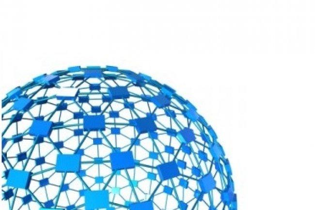 Netgear envisage une solution SDN adaptée aux besoins des PME