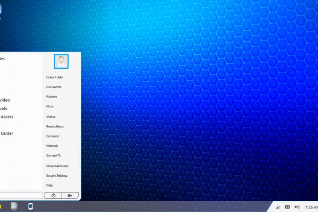Zorin OS 7, la distribution Linux que tout le monde attend ?