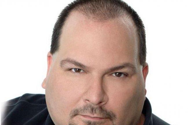 IBM vient de racheter l'hébergeur SoftLayer dirigé par Lance Crosby (ci-dessus) - Crédit photo : D.R.)