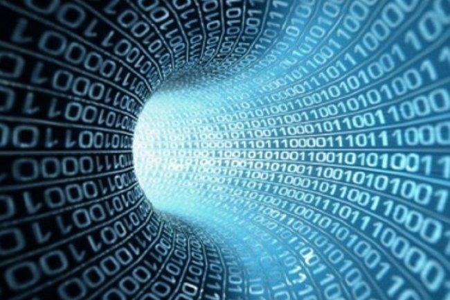 SQL Server 2014 se met aux transactions in-memory